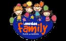 LOS-BESTIAS-FAMILY-logo-footer