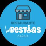 Restaurante Los Bestias