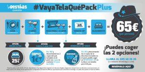 LOS-BESTIAS-GANDIA-pack-VYTL-65-euros