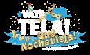 VYTL-logo-nochevieja-footer