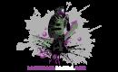 paintball-alzira-logo-footer