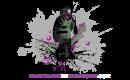 paintball-benidorm-logo-footer
