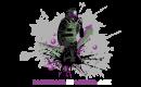 paintball-gandia-logo-footer