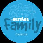 LOS-BESTIAS-GANDIA-destacados-family